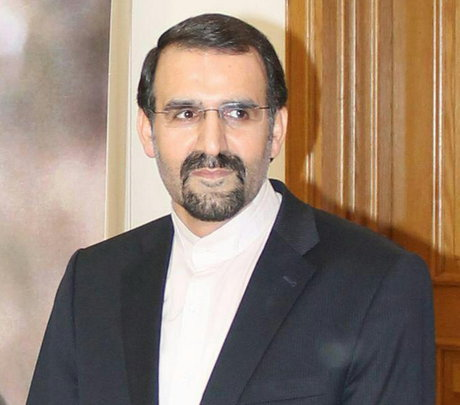 سنایی: بانیان ترور دانشمند ایرانی، باید در افکار عمومی جهان منزوی شوند