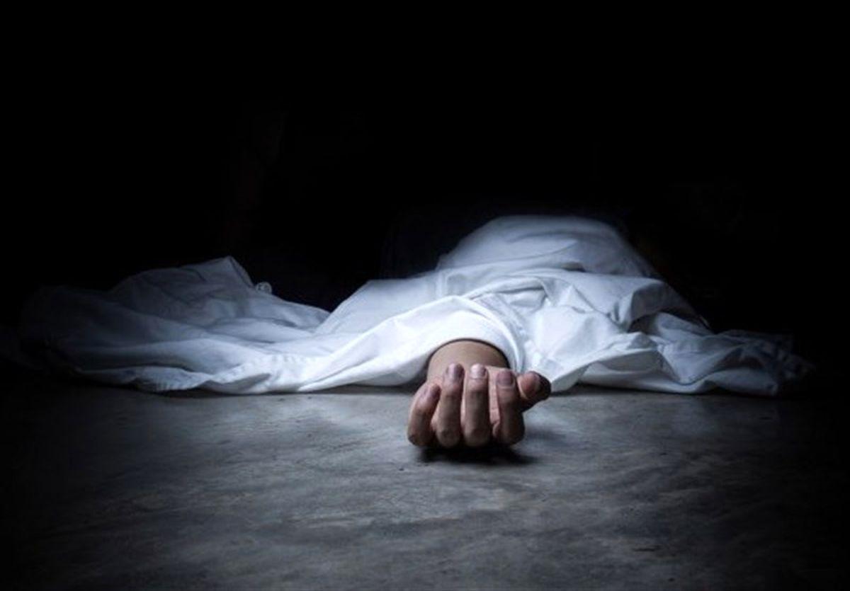 ماجرای خودکشی دختر نوجوان درخانه سلامت بهزیستی چه بود؟