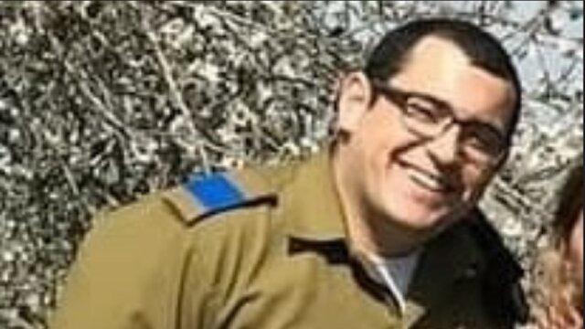 تحقیق اسرائیل درباره افسری که صدها عکس و فیلم از سربازان زن گرفته بود