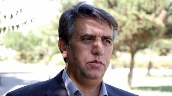 جوادی حصار: منتقدان دولت گشایش اقتصادی را برگ برنده اصلاحطلبان میدانند