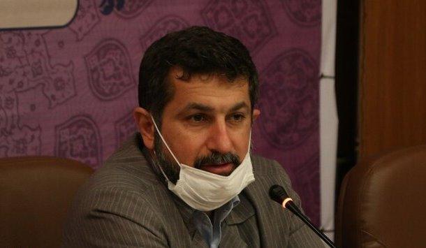 ورود و خروج به خوزستان با کارت ملی صورت میگیرد