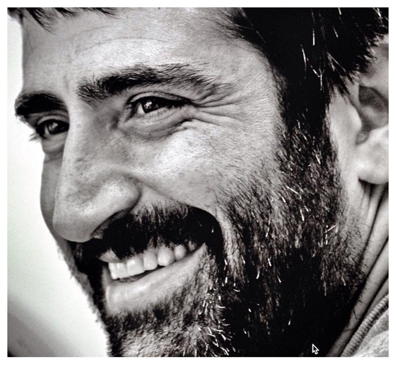 مذاکره با خواننده سرشناس ترکیه برای بازی در سریال «پدرخوانده»