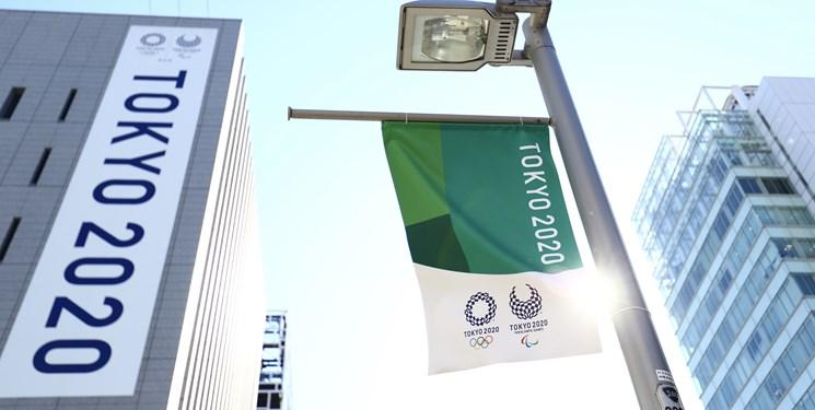 ژاپن از تعویق المپیک چقدر ضرر کرد؟
