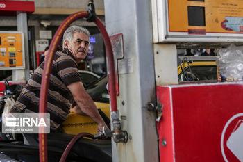 کدام دولت رکوردار گرانی بنزین است؟