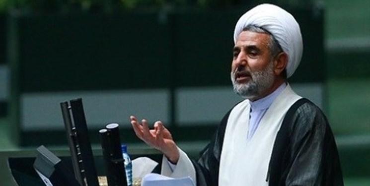 ذوالنور: مسیری برای تعطیل کردن تعهدات ایران در برجام در نظر گرفتهایم