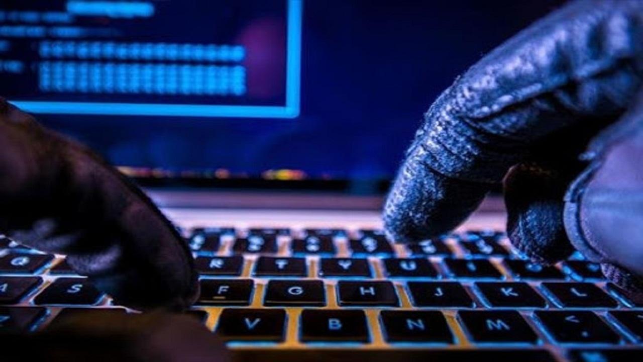 زیرآبی مجرمان سایبری در فضای مجازی
