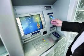 تمهیدات بانکی علیهکارتخوان های بی هویت و شرط بندی