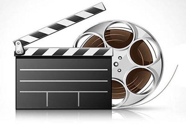 پروانه ساخت 6 فیلمنامه صادر شد
