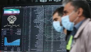 بازگشت سهامداران خرد به بورس