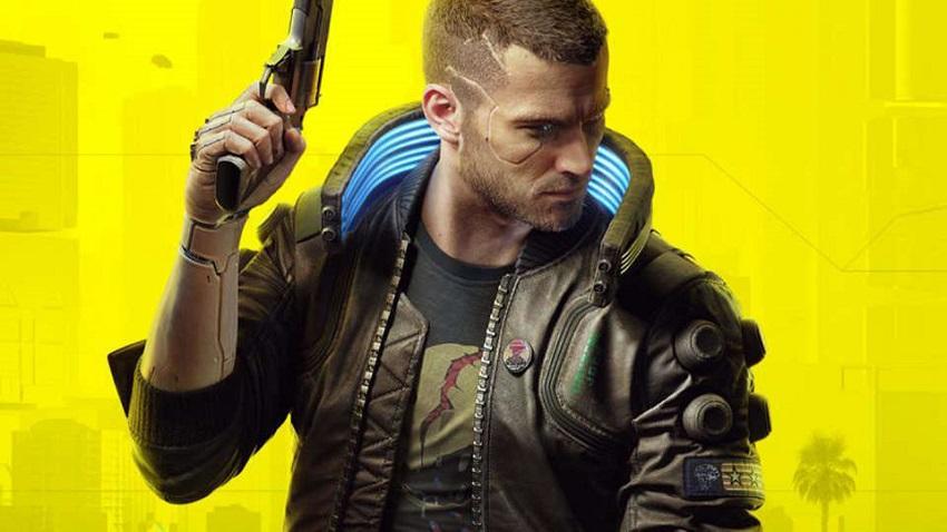 Cyberpunk 2077 شامل گزینه سانسور محتوای نامناسب خواهد بود