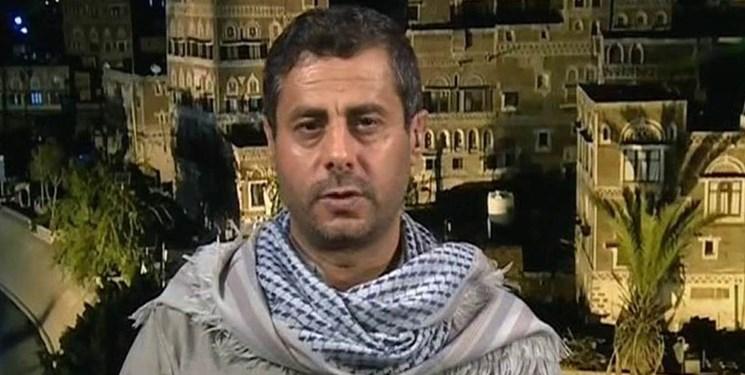 یمن: پاسخ ایران به ترور مشروع است