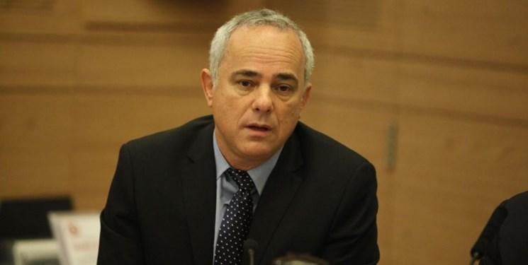 وزیر صهیونیست: هنوز زود است با تیم بایدن درباره ایران صحبت کنیم