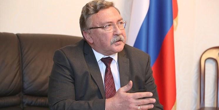 روسیه:با ترور فخری زاده مذاکره ایران و آمریکا غیرقابل پیشبینی است