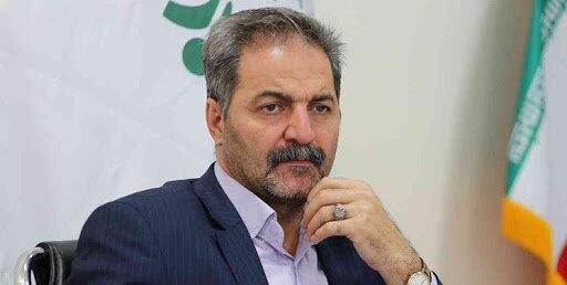توضیحات عضو شورای شهر مشهد در مورد استعفایش