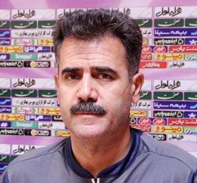 پورموسوی: VAR میتواند به فوتبال ایران کمک کند