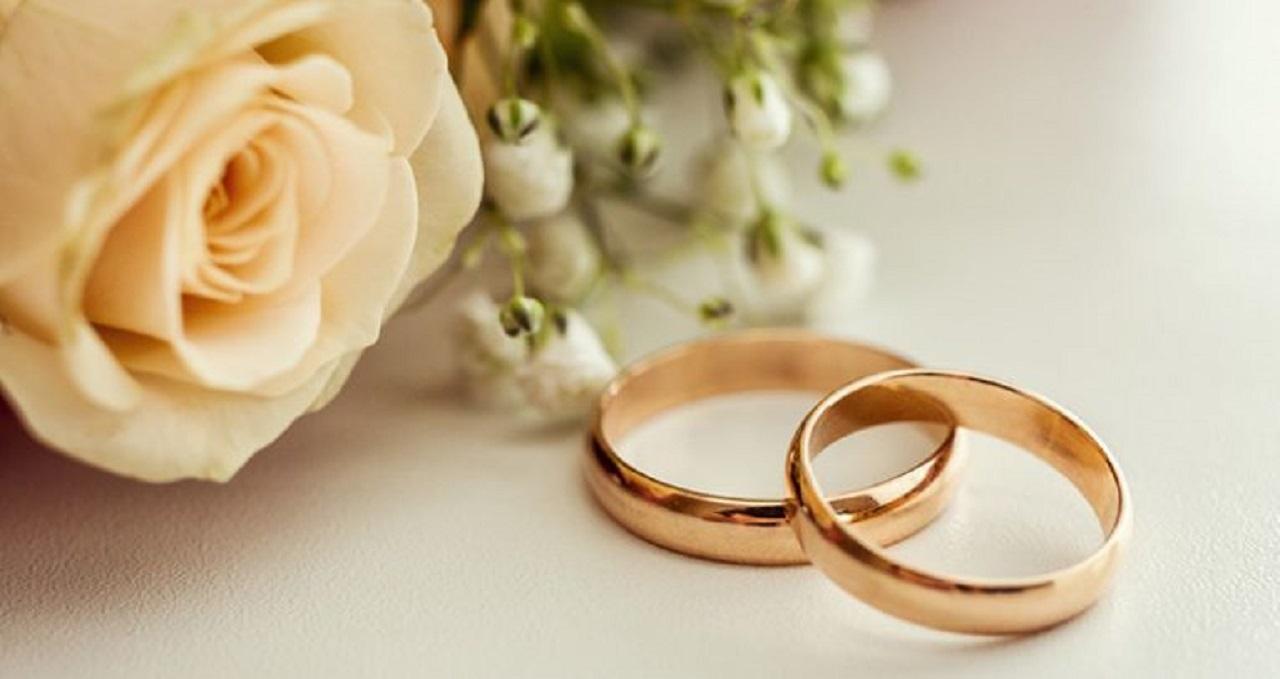 افزایش ۱۰ درصدی ازدواج در بوشهر