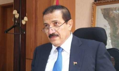 یمن خطاب به الجبیر: چه کسی جنگ را آغاز کرد؟
