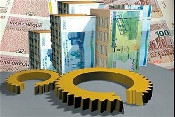 تسهیلات بانکی به بخش بازرگانی ۲ برابر شد