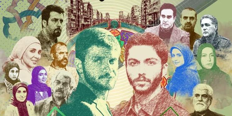 کارگردان «از سرنوشت»: زمانی ترکیه از سریالسازان ما کمک میگرفت
