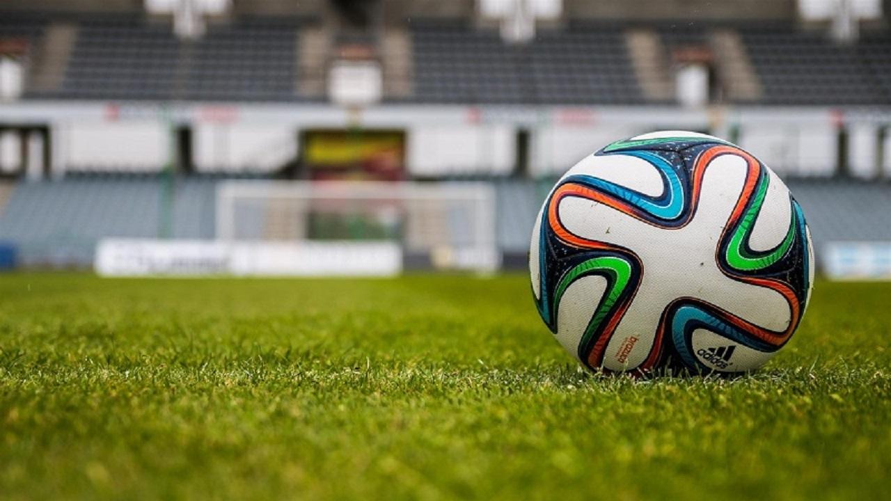 عجایب دنیای فوتبال