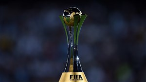 اعلام برنامه جام باشگاههای جهان؛ پرسپولیس بهمن هم به قطر میرود؟