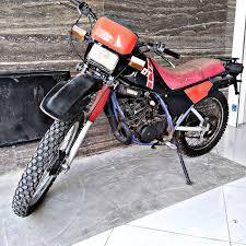 موتورسیکلتهای قولنامهای و فاقد پلاک نخرید