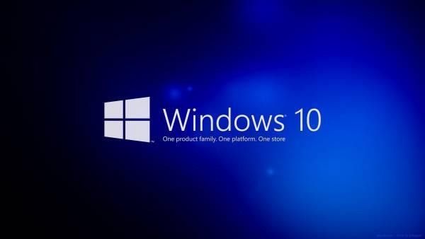 بهروزرسانیهای جزئی ویندوز 10 از راه خواهند رسید