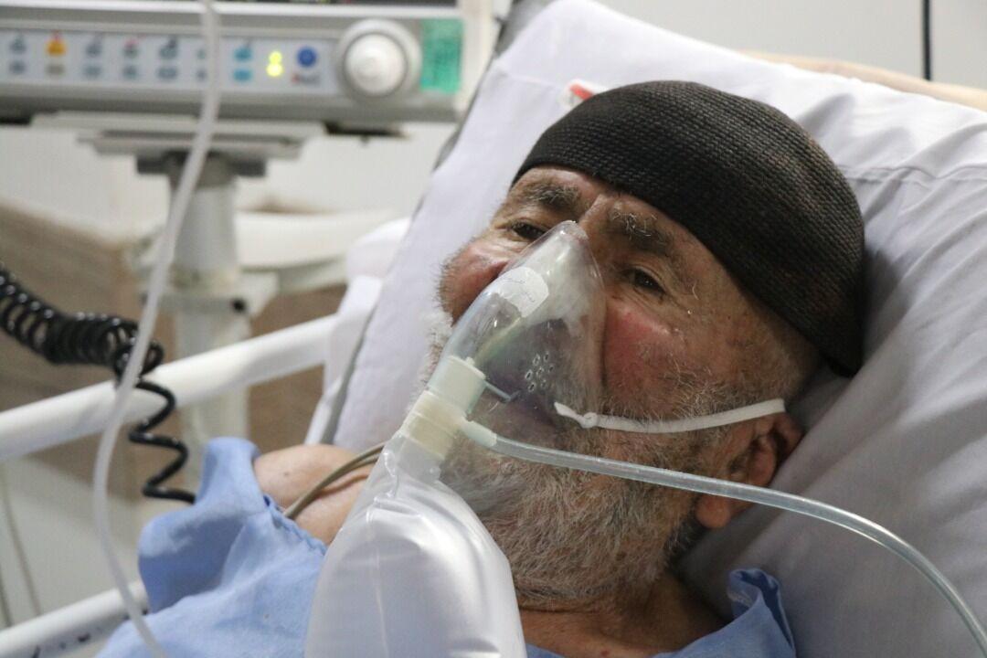 ۷ نفر به جمع قربانیان کرونا در کهگیلویه و بویراحمد اضافه شد