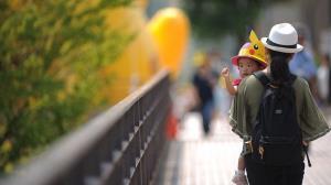 ژاپن با سرمایهگذاری در هوش مصنوعی در پی افزایش نرخ تولد است