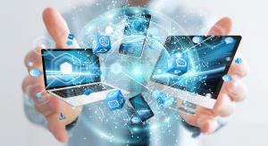 چالشهای حریم خصوصی و امنیت در اینترنت اشیا