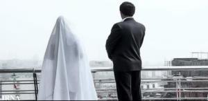 تاثیر تحریم بر سن ازدواج