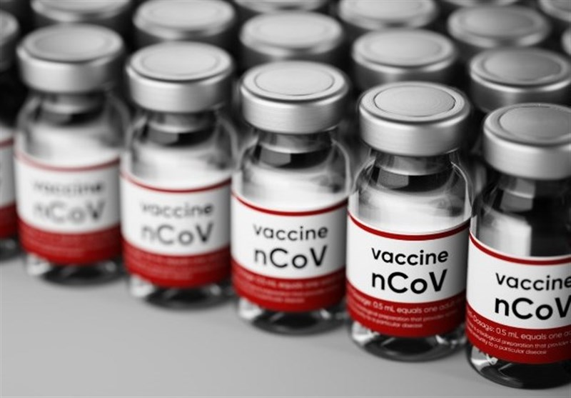 هشدار انگلیس درباره تاثیرات منفی واکسن کرونای فایزر