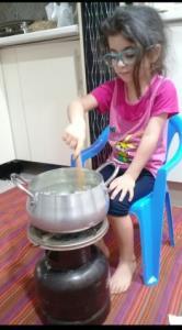 آشپزباشی