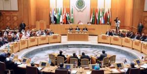 پارلمان عربی خواستار توسعه روابط کشورهای عربی با عراق شد