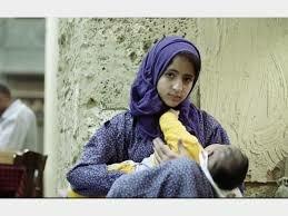 روایتی تاملبرانگیز از ازدواج ۷۰۰۰ کودک ایرانی و لایحهای که همچنان خاک میخورد