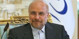 قالیباف: رایزنیهای مستمر بین مقامات ایران و روسیه ضروری است