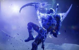 کراسپلی در سال ۲۰۲۱ به Destiny 2 اضافه خواهد شد