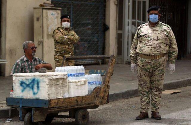 بحران اقتصادی عراق؛ اولین چالش سیاست خارجی بایدن؟