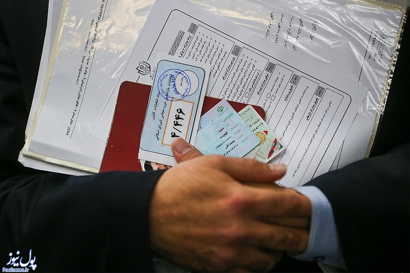 گزینههای ریاست جمهوری ۱۴۰۰ چه راهکارهای اقتصادی برای مردم دارند؟