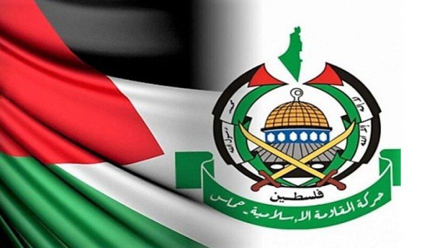 هشدار حماس به تشکیلات خودگردان درباره تداوم سازش با رژیم صهیونیستی