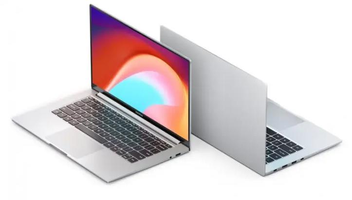 RedmiBook Pro 14S در فهرست Geekbench