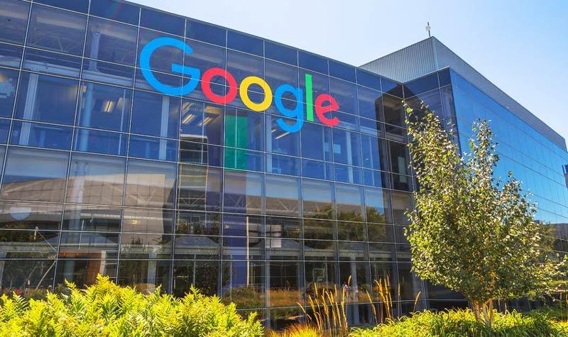 گوگل به دستکاری نتایج جستوجو متهم شد
