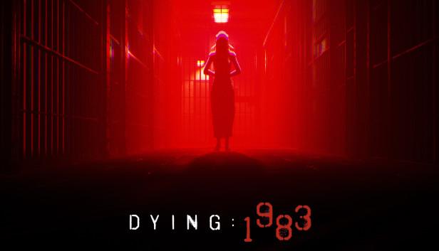 دلایل انحصار زمانی بودن Dying: 1983 برای پلی استیشن 5 مشخص شد
