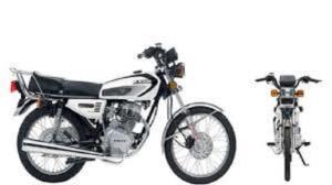 قیمت جدیدترین موتورسیکلت های بازار چقدر است؟