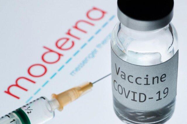 آمریکا مجوز استفاده از واکسن کرونای مُدرنا را صادر کرد