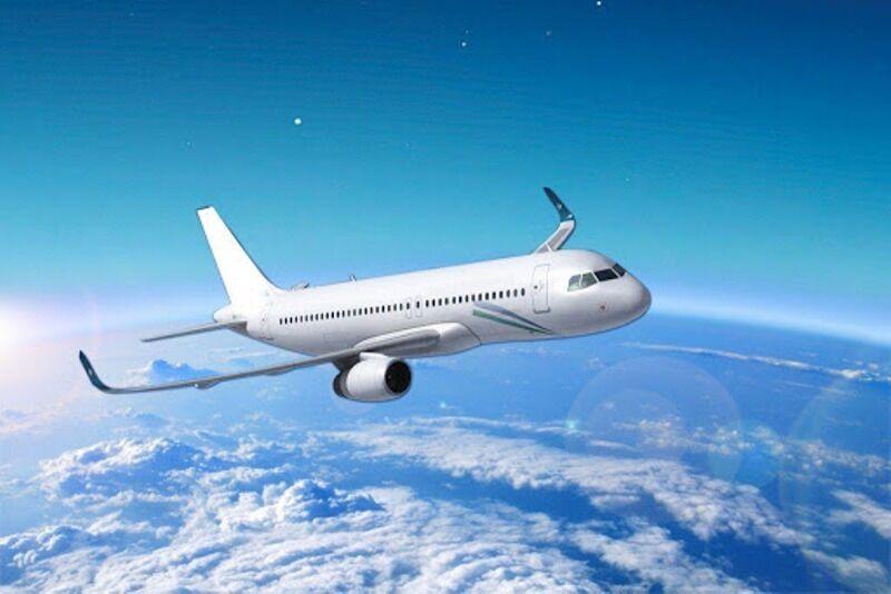 پرواز بجنورد به فرودگاه مهرآباد بازگشت