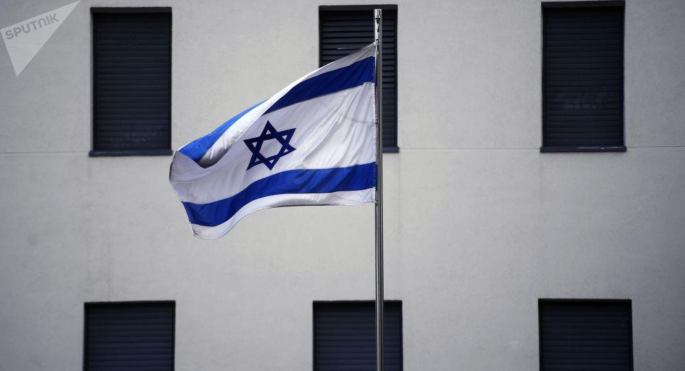 عربستان به اسرائیل نزدیکتر شد