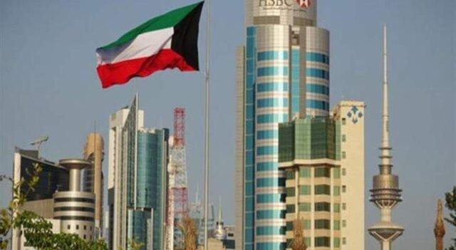 جریمه روزنامه کویتی به دلیل اهانت به ایران