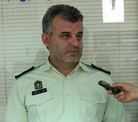 ورود پلیس به باشگاه زنانه در خوزستان جنجالی شد؛ ماجرا چه بود؟