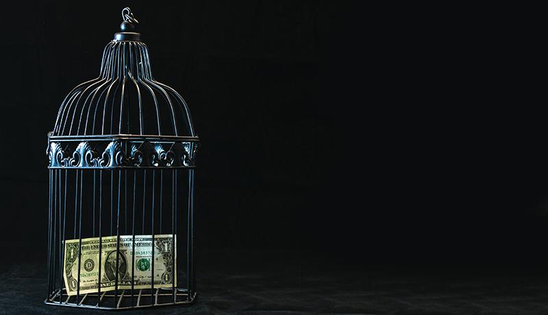 یارانه نقدی خانوارها چگونه به 26 میلیون تومان میرسد؟